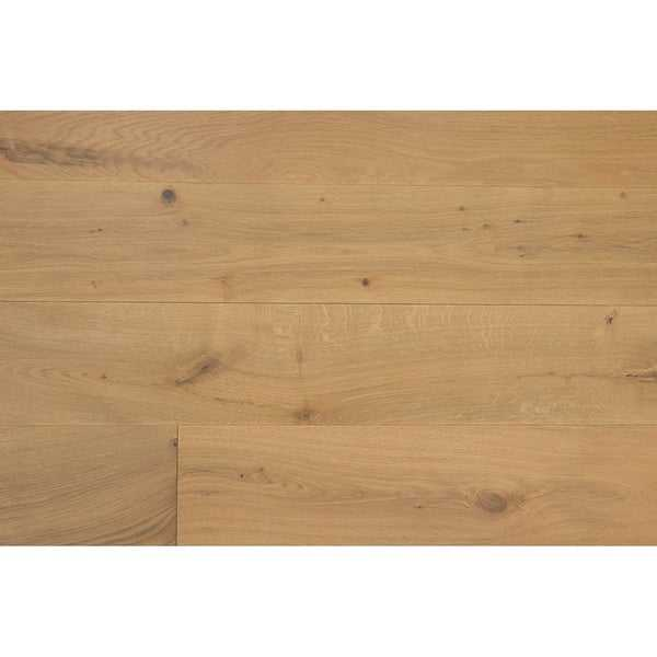 Grand Ledge Collection Engineered Hardwood in Light Brown - 5/8' x 7-1/2' (25.85sqft/case) - 5/8' x 7-1/2'