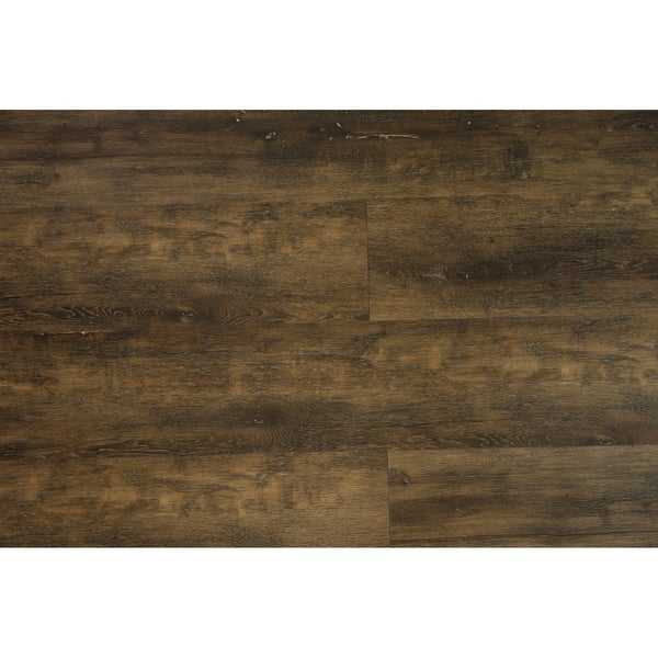 Eugene Premium Collection Vinyl in Nutmeg - (23.93sqft/case)