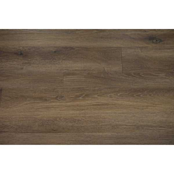 Allisonia Collection Vinyl in Granola - (31.97sqft/case)