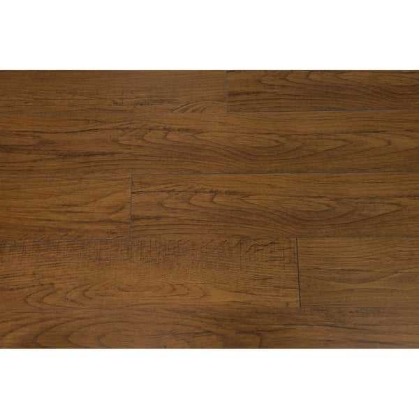 Malibu Collection Vinyl in Delano - (31.52sqft/case)